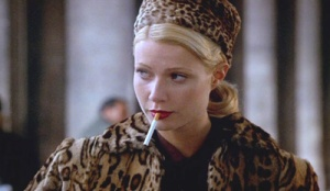 the-talented-mr-ripley-gwyneth-paltrow-cigarette