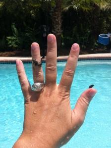 finger frenz.