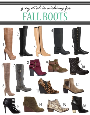grey-et-al-is-wishing-for-fall-boots