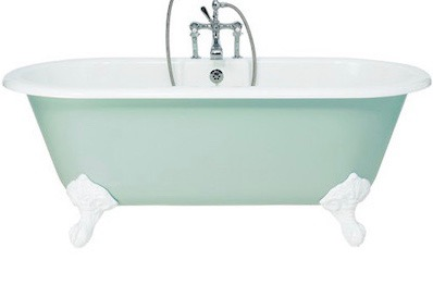 double-ended-roll-top-bath-from-fired-earth-country-homes-and-interiors-housetohome-co-uk (1)