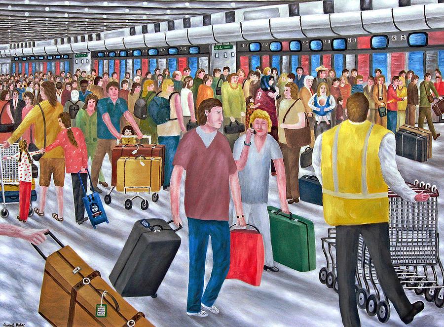 airport-ronald-haber