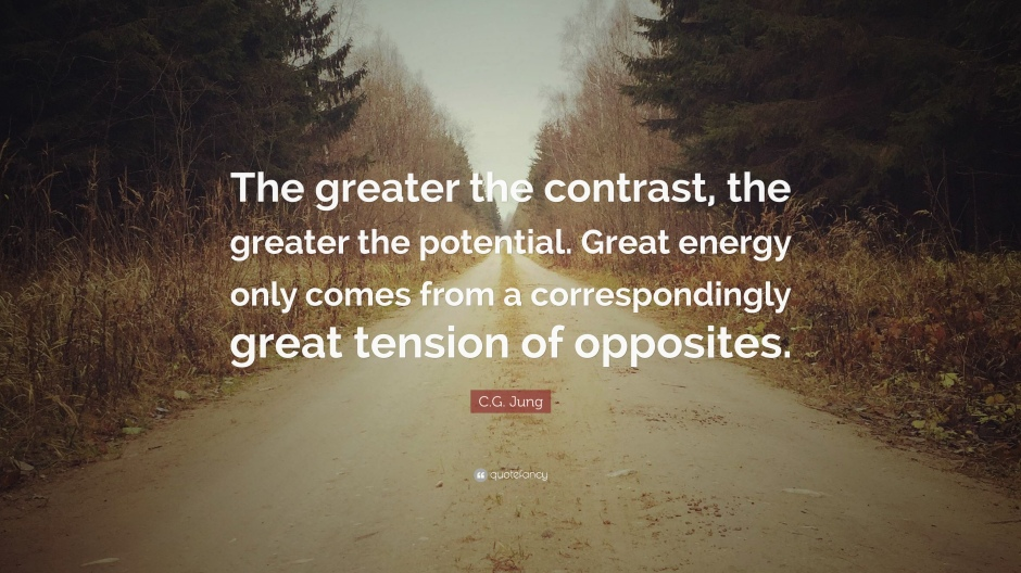 86212-c-g-jung-quote-the-greater-the-contrast-the-greater-the-potential