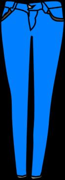blue-jeans-hi