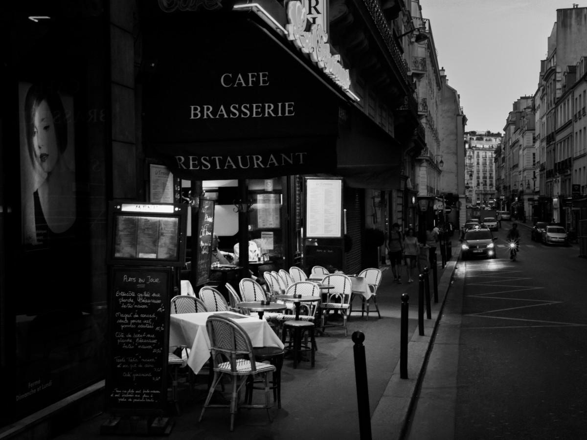 brasserie_restaurant_paris_france_cafe_table_dinner_seat-807694.jpg!d.jpeg